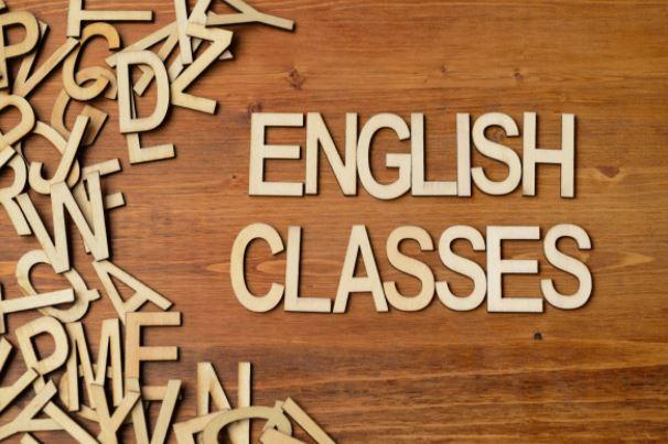 english enrichment classes